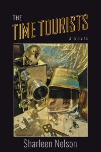 timetourists
